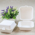 100% Compostable packaging products